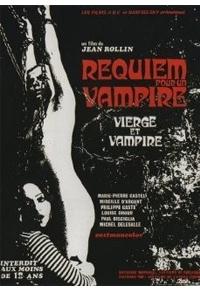 Die Folterkammer des Vampirs Cover