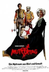 Muttertag  Cover