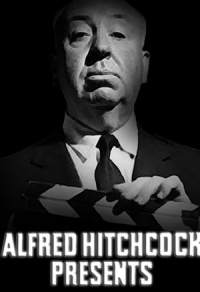 Alfred Hitchcock zeigt [TV-Serie] Cover