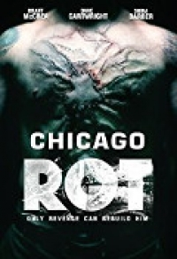 Chicago Rot Cover