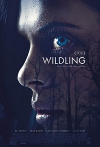 Wildling Cover