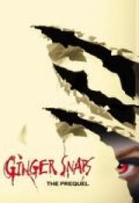 Ginger Snaps III: Der Anfang - MediabookDB