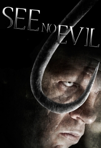 See No Evil Cover