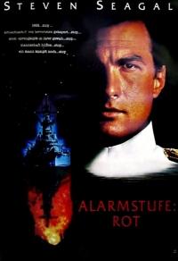 Alarmstufe Rot 2 Film