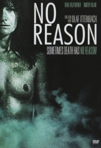 No Reason Cover