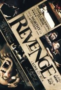 Revenge - Sympathy For The Devil Cover
