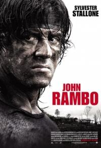 John Rambo Imdb