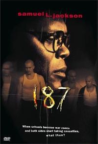 187 Eine Tödliche Zahl