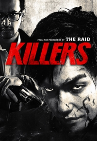 Killers Cover