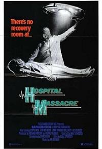 X-Ray - Der erste Mord geschah am Valentinstag Cover