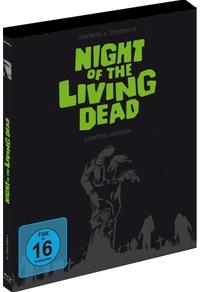 die nacht der lebenden toten trailer