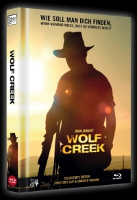 Wolf Creek Cover