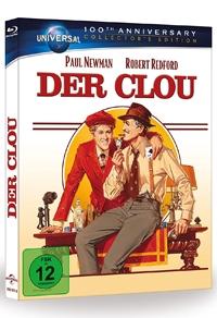 Der Clou Anniversary Edition