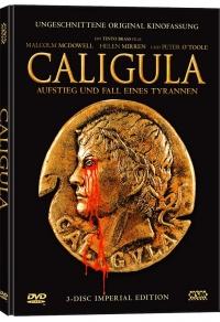 Caligula Limited Uncut Edition
