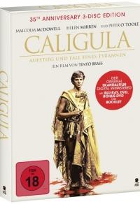 Caligula Anniversary Edition