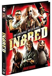 Inbred Cover A