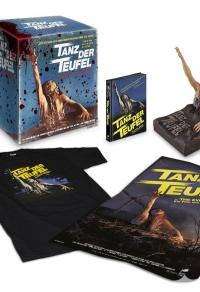 Tanz der Teufel  Limited Collectors Edition