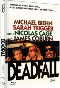 Deadfall Cover C