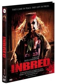 Inbred Cover