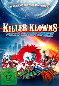 Space Invaders Limited Mediabook