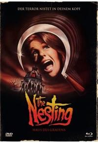The Nesting Haus Des Grauens Trailer