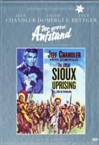 Der Große Aufstand Digibook