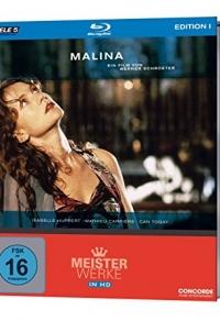 Malina Digibook