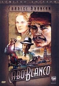 Caboblanco Limited Mediabook