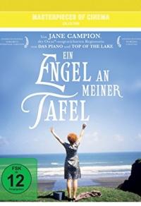 Ein Engel an meiner Tafel Limited Mediabook