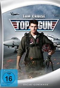 Top Gun Digibook