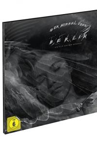 Der Himmel über Berlin Digibook