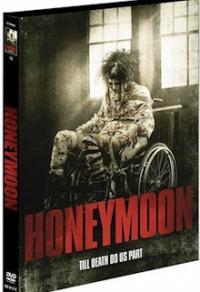 Honeymoon Cover C