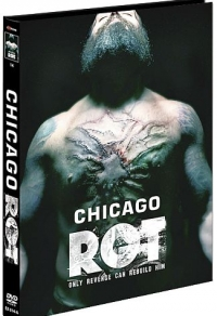 Chicago Rot Cover A