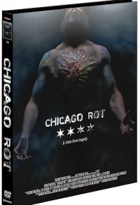 Chicago Rot Cover B