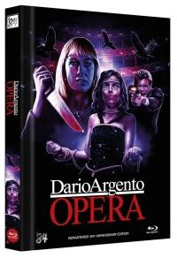 Terror in der Oper Cover