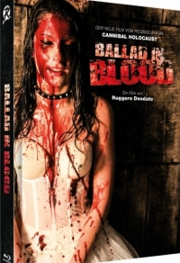 Ballad in Blood Cover C