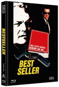 Best Seller Cover B