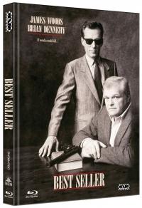 Best Seller Cover C