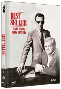 Best Seller Cover D