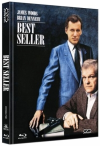 Best Seller Cover E