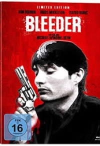 Bleeder Cover B