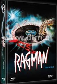 Ragman Cover