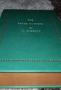Feuertanz - Horror Infernal Triology (Mediabook) Cover A