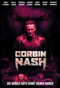 Corbin Nash Cover B