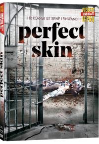 Perfect Skin Limited Mediabook