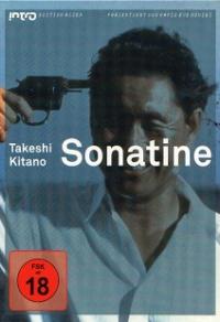 Sonatine Digibook