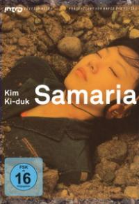 Samaria Digibook