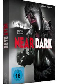 Near Dark - Die Nacht hat ihren Preis Cover C