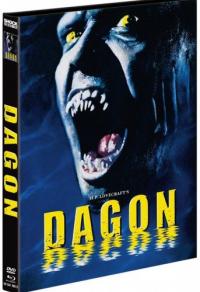 Dagon Cover D