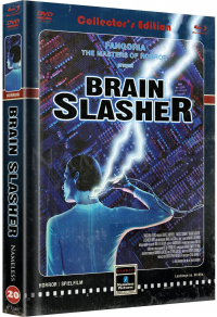 Brain Slasher Cover C
